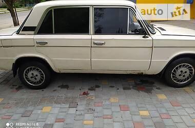 ВАЗ 2106 1987 в Ананьеве