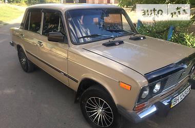 ВАЗ 2106 1990 в Беляевке