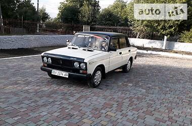 ВАЗ 2106 1989 в Ярмолинцах