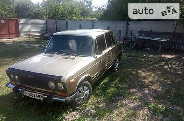 ВАЗ 2106 1991 в Драбове