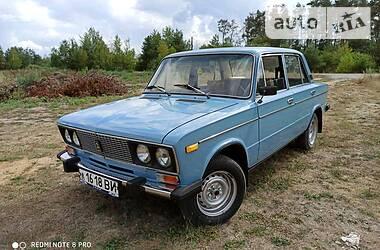 ВАЗ 2106 1989 в Калиновке