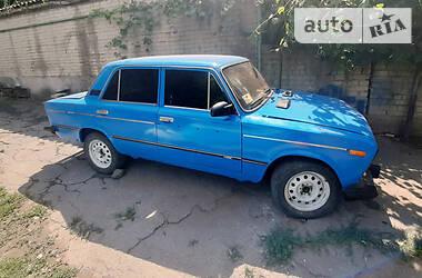 ВАЗ 2106 1984 в Одессе