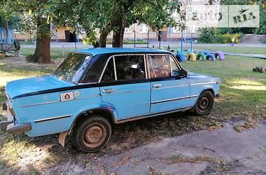 ВАЗ 2106 1990 в Ичне