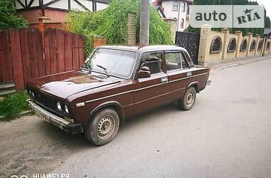 ВАЗ 2106 1976 в Луцке