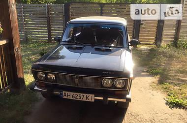 ВАЗ 2106 1992 в Лимане