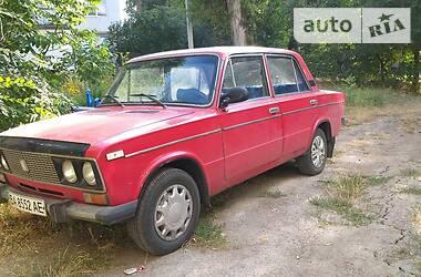 ВАЗ 2106 1983 в Кропивницком