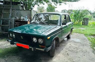 ВАЗ 2106 1979 в Луцке