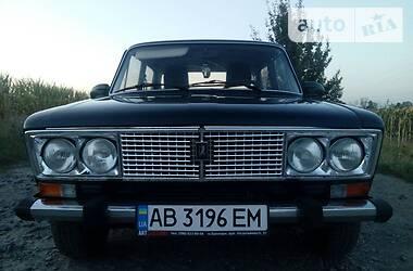ВАЗ 2106 2004 в Ильинцах