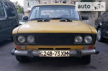 ВАЗ 2106 1984 в Хмельнике