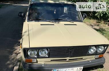 ВАЗ 2106 1987 в Каменец-Подольском