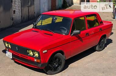 ВАЗ 2106 1974 в Александрие