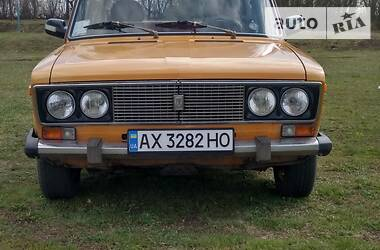 ВАЗ 2106 1980 в Дергачах