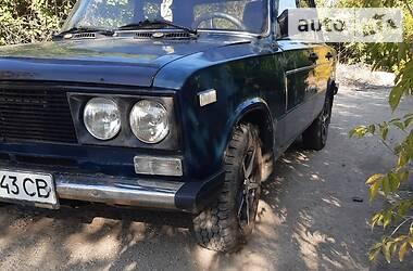 ВАЗ 2106 1984 в Снигиревке