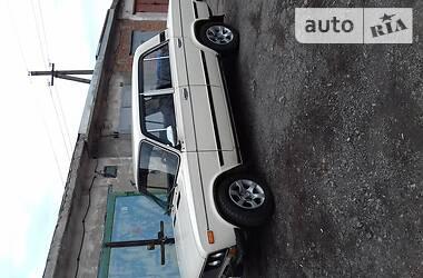 ВАЗ 2106 1988 в Торецке
