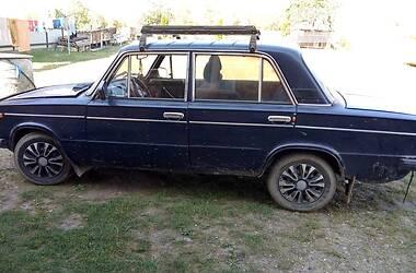 ВАЗ 2106 1981 в Стрые
