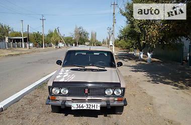 ВАЗ 2106 1988 в Миколаєві