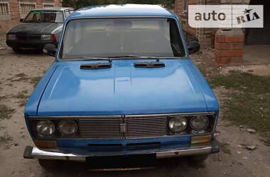 ВАЗ 2106 1981 в Мелитополе