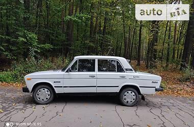 ВАЗ 2106 1989 в Костополе