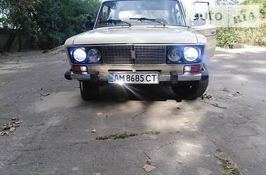 ВАЗ 2106 1992 в Житомире