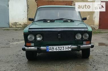 ВАЗ 2106 1997 в Тульчине