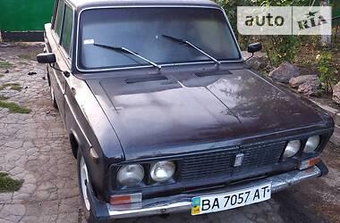 ВАЗ 2106 1988 в Малой Виске
