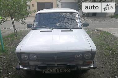 ВАЗ 2106 1979 в Василькове