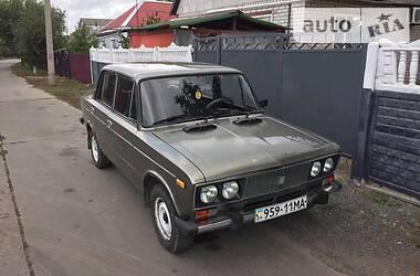 ВАЗ 2106 2000 в Золотоноше
