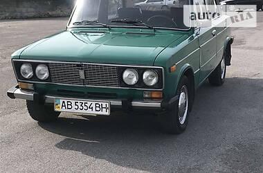 ВАЗ 2106 1987 в Тульчине