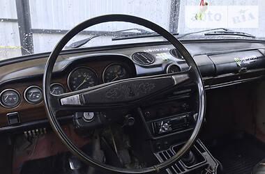 ВАЗ 2106 1976 в Черкассах