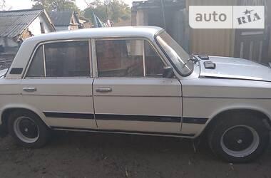 ВАЗ 2106 1978 в Врадиевке