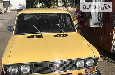 ВАЗ 2106 1982 в Николаеве