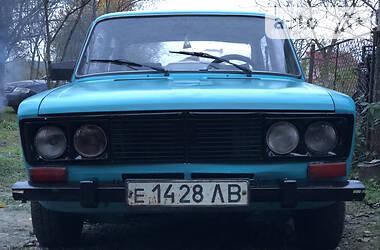 ВАЗ 2106 1985 в Бориславе