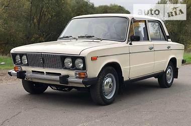 ВАЗ 2106 1993 в Ямполе