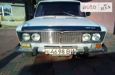 ВАЗ 2106 1987 в Первомайске