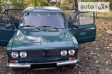 ВАЗ 2106 1981 в Карловке