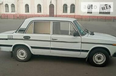 ВАЗ 2106 1990 в Семеновке