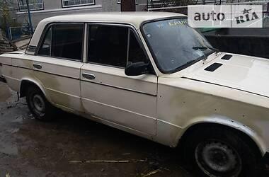 ВАЗ 2106 1986 в Шумске