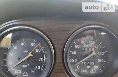 ВАЗ 2106 1989 в Кременчуге