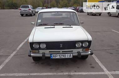 ВАЗ 2106 1986 в Запорожье