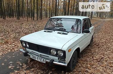 ВАЗ 2106 1978 в Покровске