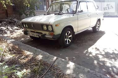 ВАЗ 2106 1979 в Полтаве