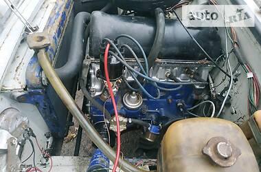 ВАЗ 2106 1979 в Шумську