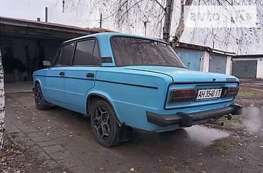 ВАЗ 2106 1987 в Покровске