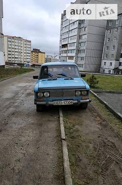 ВАЗ 2106 1981 в Хмельницком