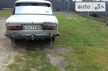 ВАЗ 2106 1985 в Ковеле