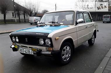 ВАЗ 2106 1989 в Тульчине