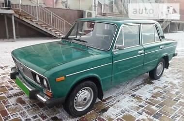 ВАЗ 2106 1988 в Гайсину