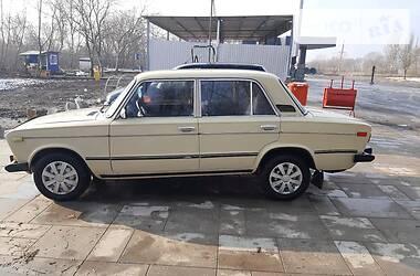 ВАЗ 2106 1984 в Синельниково