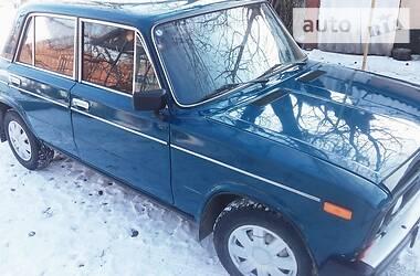 ВАЗ 2106 2004 в Врадіївці