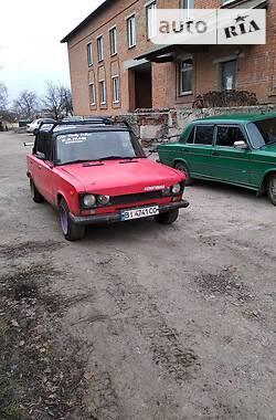ВАЗ 2106 1988 в Диканьке